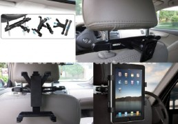 23615026_559480ac8a21b4-7481073514184045_Universal-Tablet-PC-Car-Backrest-Mount-Holder-for-iPad-01